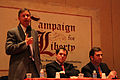 Gary Johnson, Tim Carney & Mike Church.jpg