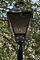 Gaslamp - Brooklyn, New York, NY, USA - August 21, 2015 - panoramio.jpg
