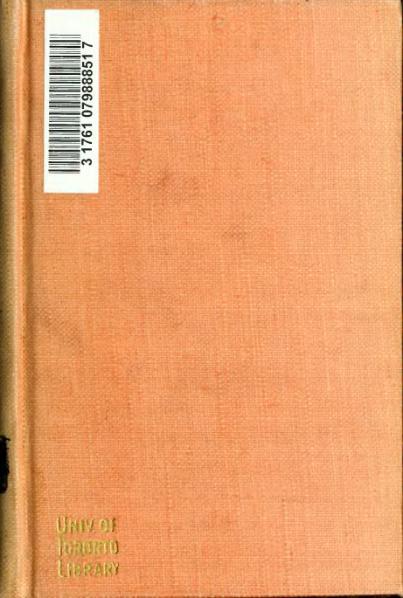 File:Gasquet - Les Chants séculaires, 1903.djvu