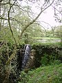 Gatebeck Reservoir - geograph.org.uk - 170862.jpg