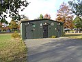 Gateway Spring Creek Park 31.jpg