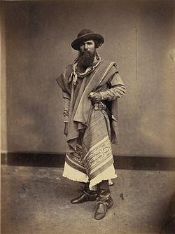 Gaucho 1868c.jpg