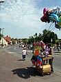 Gauchy (24 mai 2009) parade 024.jpg