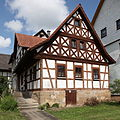 Gauerstadt-Fachwerkhaus-1gesch-Billmuthhäuserstr.jpg