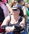 Gay Parade 2006 (9).jpg