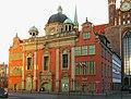 Gdańsk Kaplica Królewska 003.jpg
