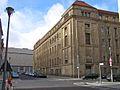 Gebäudekomplex der Deutschen Bank - Block II - Süd-wp.jpg