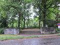 Gedenkstein für die Opfer der Franzosenzeit im Reyesweg in Hamburg-Barmbek-Süd 2.jpg