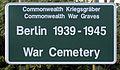 Gedenktafel Heerstraße 151 (West) War Cemetery 2.jpg