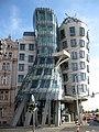 Gehry Tanzendes Haus.jpg