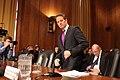 Geithner (6875944497).jpg