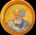 Gelasius II.png