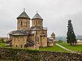 Gelati Monastery 2.jpg