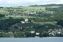 Gelfigen-und-Schloss-Heidegg 001.jpg