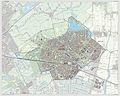 Gem-Zoetermeer-2014Q1.jpg