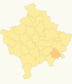 Gemeinde Viti.png