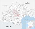 Gemeindeverband Thoré Montagne Noire 2019.png