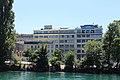 Genève, Suisse - panoramio (144).jpg
