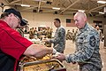 Gen. Grass visits Missouri troops on SED 160105-Z-YI114-275.jpg