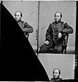 Gen. Lewis A. Grant (4228651462).jpg