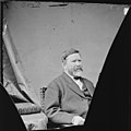 Gen. Robert. C. Schenck (4266417154).jpg