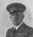 Gen Cristoforo Attilio Ferrari.png