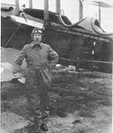 Gen Mason Patrick earning wings.jpg