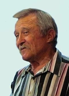 Гетто в коханово (толочинский район) — википедия.