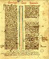 Genealogies dels comtes de Barcelona-sXV-01.jpg
