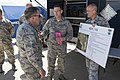 General David L. Goldfein, USAF Chief of Staff visits the Colorado Air National Guard 170525-Z-QD622-387.jpg