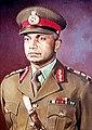 General Satyawant Mallana Srinagesh.jpg