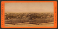 General view, Salt Lake City. River Jordan in distance, from Robert N. Dennis collection of stereoscopic views.png