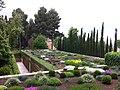 Generalife, Granada, Spain - panoramio (11).jpg