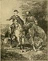 Generals Robert E Lee and Stonewall Jackson.jpg