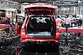 Geneva International Motor Show 2018, Le Grand-Saconnex (1X7A1810).jpg