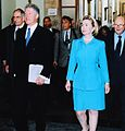 Geneva Ministerial Conference 18-20 May 1998 (9308732600) (cropped1).jpg
