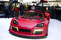 Geneva MotorShow 2013 - Gumpert Apollo S red front.jpg