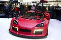 Geneva MotorShow 2013 - Gumpert Apollo S red front.jpg