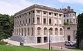 Geneve Palais Eynard 2011-08-05 13 13 09 PICT0106.JPG