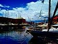 Genova03 flickr.jpg