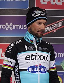 tom boonen wikipedia