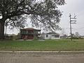 Gentilly Feb 2013 2 Houses 2.JPG