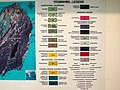 Geological map of Naxos, description, Geological Museum in Apeiranthos, 190261.jpg