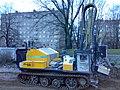 Geomachine drilling rig.jpg
