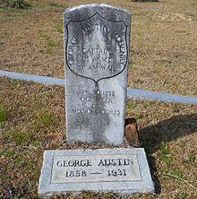 George Austin McHenry - Wikipedia