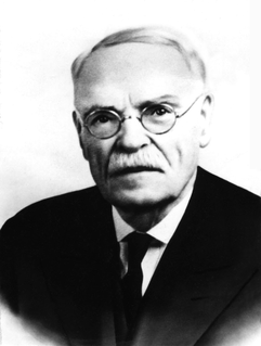 George E. White (missionary) Missionary, President of the Anatolia College, and witness to the Armenian Genocide