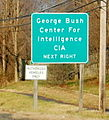 George Bush Center for Intelligence CIA.JPG