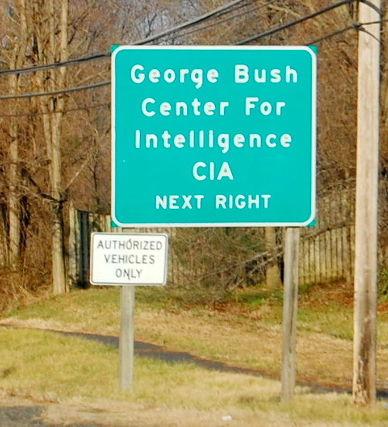 545px-George_Bush_Center_for_Intelligenc