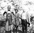 George Liegme in Mozambique.jpg