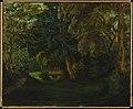 George Sand's Garden at Nohant MET DT2003.jpg